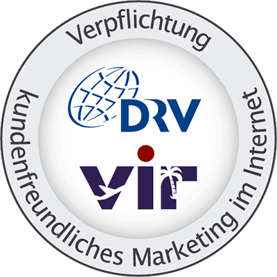 siegel_drv-marketing